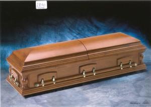 Inhumation luxe 6