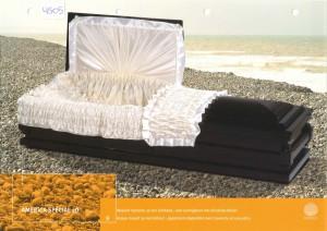 Inhumation luxe 7