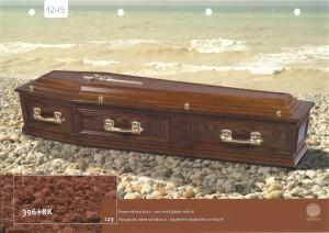 Inhumation luxe 9